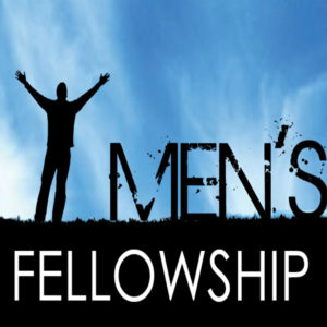 MEN'S FELLOWSHIP @ CFC Church Room #222 | Ashburn | Virginia | United States